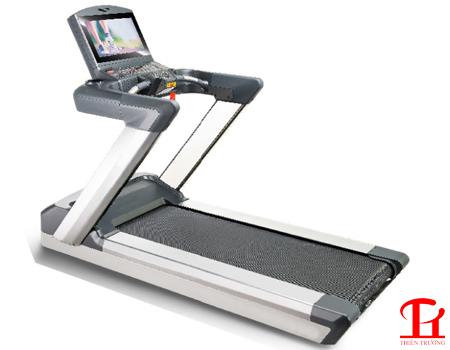 Máy chạy bộ cho phòng tập