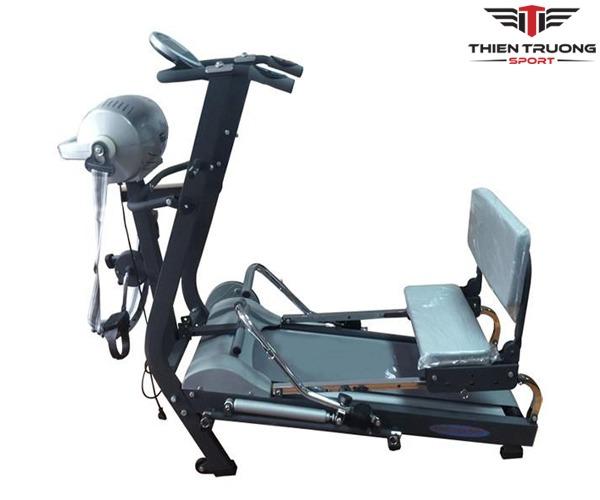 Máy chạy bộ cơ đa năng KL 9938 hàng chính hãng giá rẻ Nhất