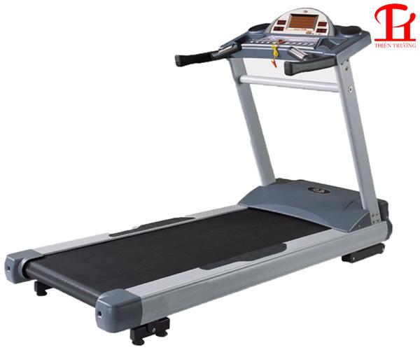Máy chạy bộ điện DL920 hãng Động Lực cho phòng tập Gym !