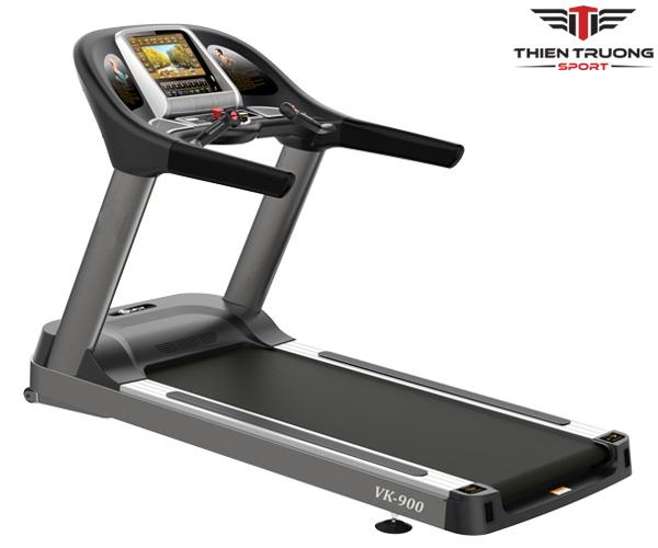 Máy chạy bộ điện Viking VK-900 cho phòng Gym giá rẻ Nhất !