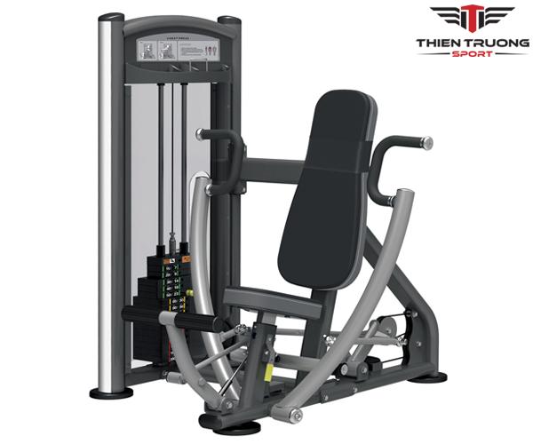Máy đẩy ngực Impulse IT9301 cao cấp dùng cho phòng Gym !