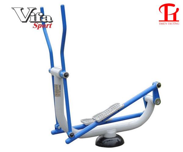 Máy đi bộ lắc tay Vifa 711511