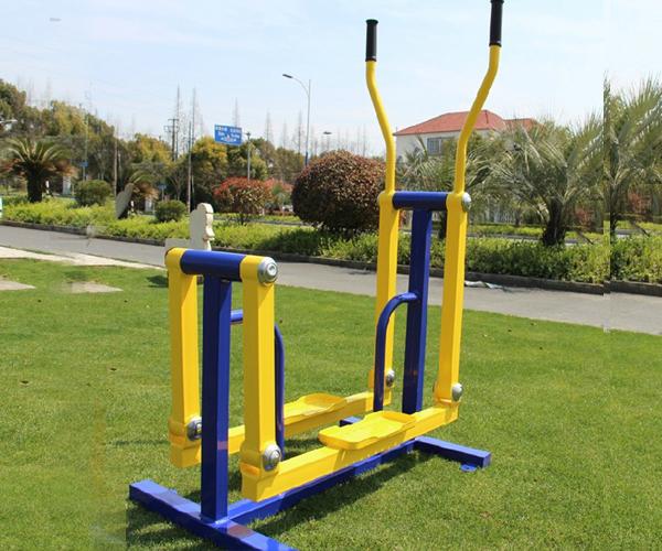 Máy đi bộ thăng bằng TT-510 dùng cho công viên giá rẻ Nhất !