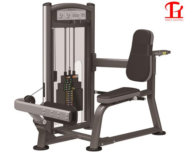 Máy tập bắp chân Impulse IT9316 cho phòng tập Gym cao cấp