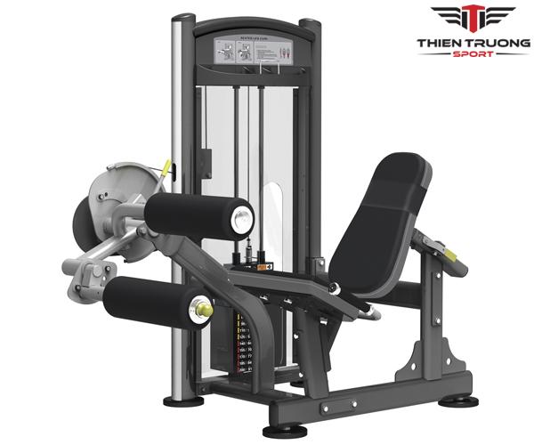 Máy tập cơ đùi sau Impulse IT9307 dùng cho các phòng Gym !