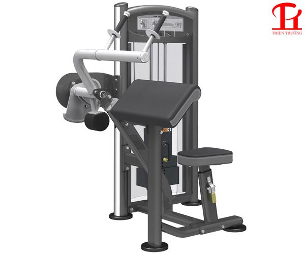 Máy tập giãn cơ tay Impulse IT9323 chuyên cho phòng tập Gym