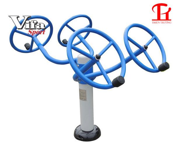 Máy tập tay vai Vifa 711142