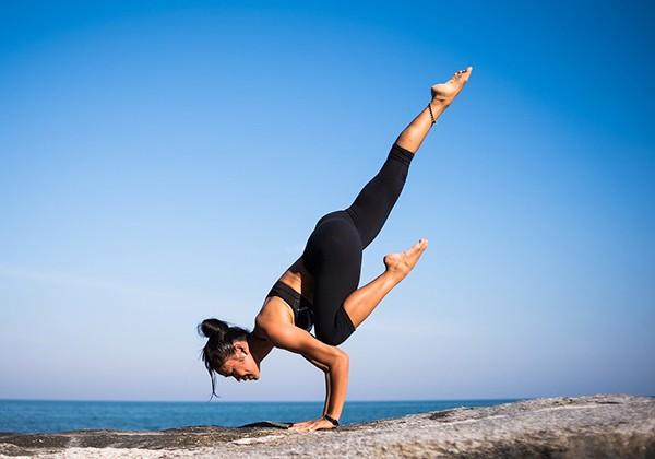 Nên tập thể dục vào lúc nào phù hợp nhất với từng mục tiêu?