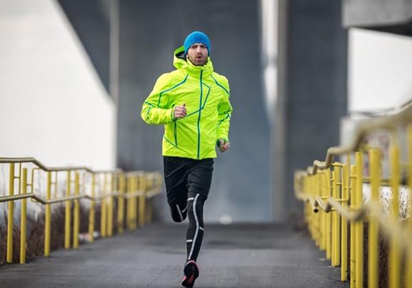Người gầy có nên chạy bộ? Chạy bộ như thế nào để tăng cân?