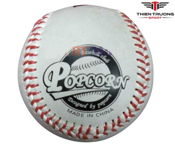 Quả bóng chày da cứng đạt tiêu chuẩn thi đấu và giá rẻ Nhất !