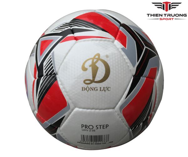 Quả bóng đá Động Lực UHV 2.05 Pro Step xịn và giá rẻ Nhất