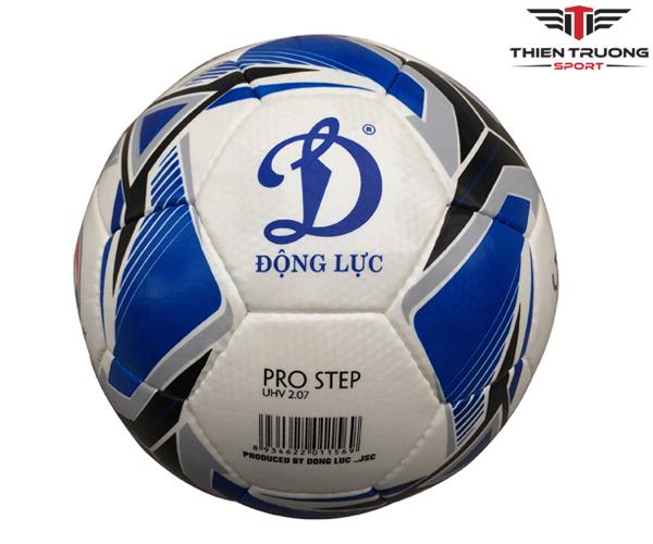 Quả bóng đá FIFA Quality Pro UHV 2.07 Pro Step giá rẻ nhất !