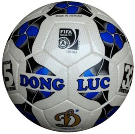 Quả bóng đá tiêu chuẩn FIFA UHV 2.07