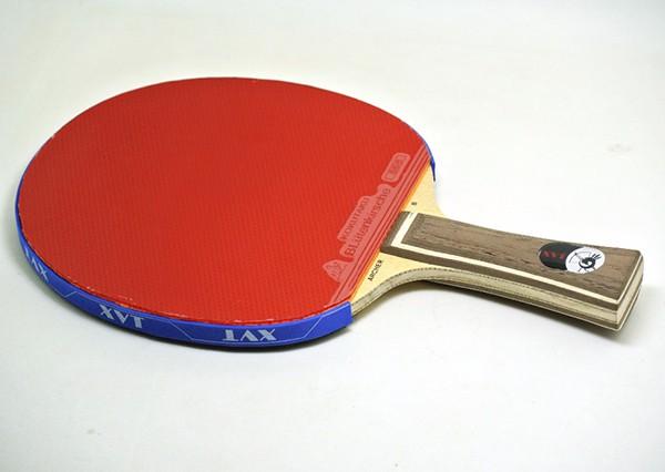Sử dụng cốt vợt XVT Archer B