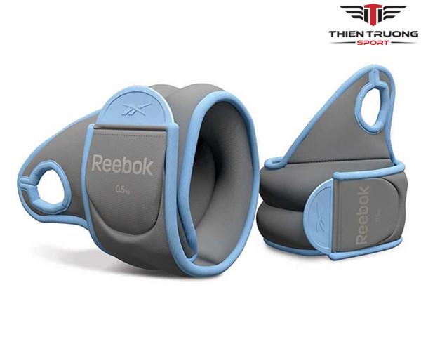 Tạ đeo tay Reebok (RE-11070SB) giá rẻ tại Thiên Trường Sport