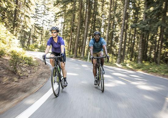 Tác hại của việc đi xe đạp? Cách đạp xe đúng, an toàn là gì?