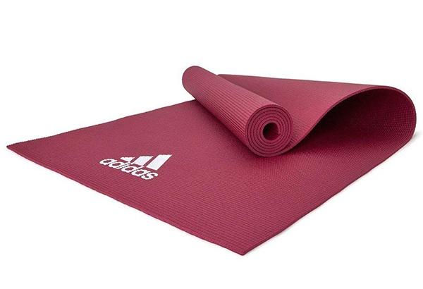 Thảm Adidas ADYG-10400MR