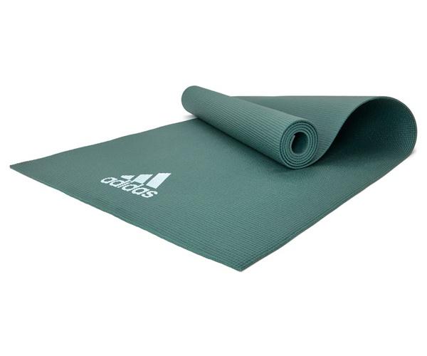 Thảm Adidas ADYG-10400RG