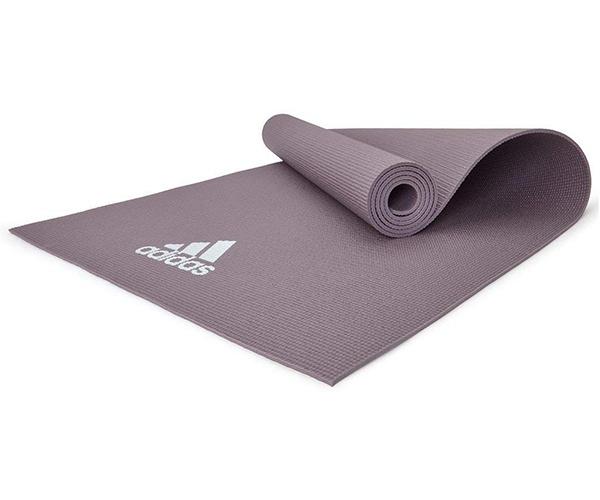 Thảm Adidas ADYG-10400VG