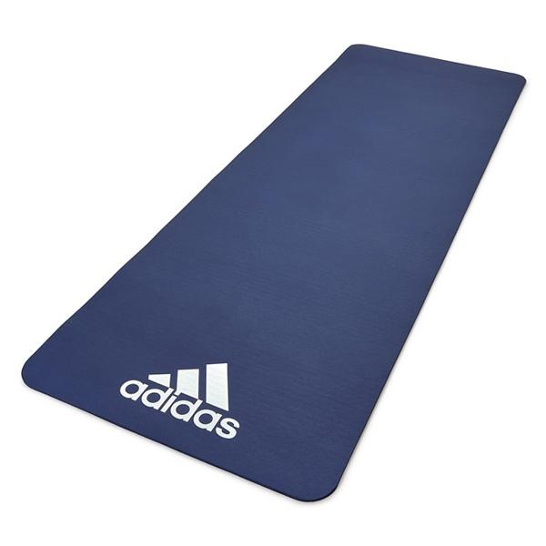 Thảm Yoga Adidas ADMT-11014BL