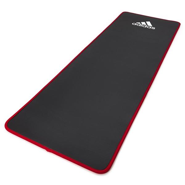 Thảm Yoga Adidas ADMT-12235