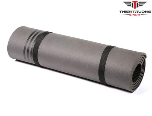 Thảm Yoga Adidas ADMT-12236BK