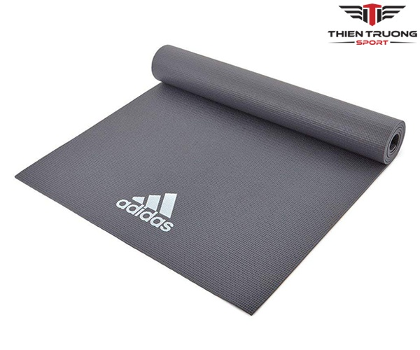 Thảm Yoga Adidas ADYG-10400DG giá rẻ nhất ở Thiên Trường