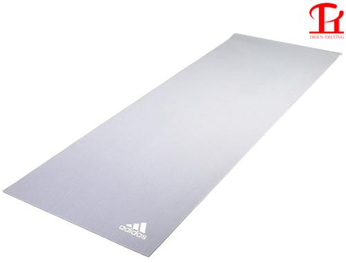 Thảm Yoga Adidas ADYG-10400GR