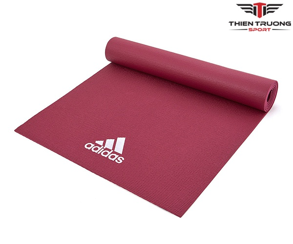 Thảm Yoga Adidas ADYG-10400MR màu cực đẹp giá rẻ nhất !