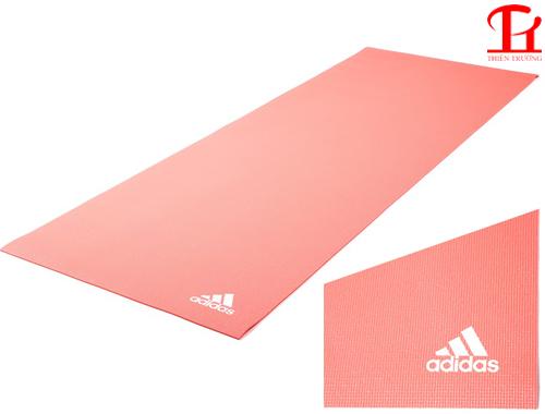 Thảm Yoga Adidas ADYG-10400RDFL