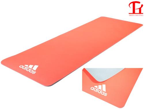 Thảm Yoga Adidas ADYG-10600RDFL