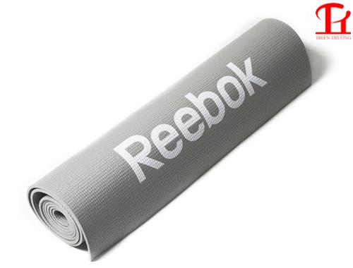 Thảm Yoga Reebok RAYG-11030YG