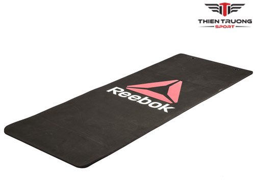 Thảm Yoga Reebok RSMT-40030