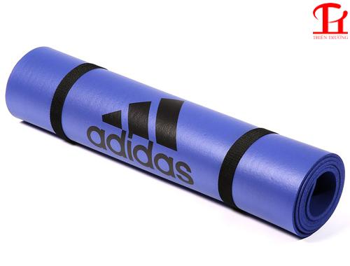 Thảm tập Yoga ADMT-12234PL