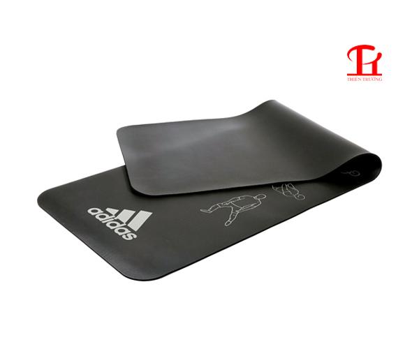 Thảm tập Yoga Adidas ADMT-12237 giá rẻ nhất tại Việt Nam