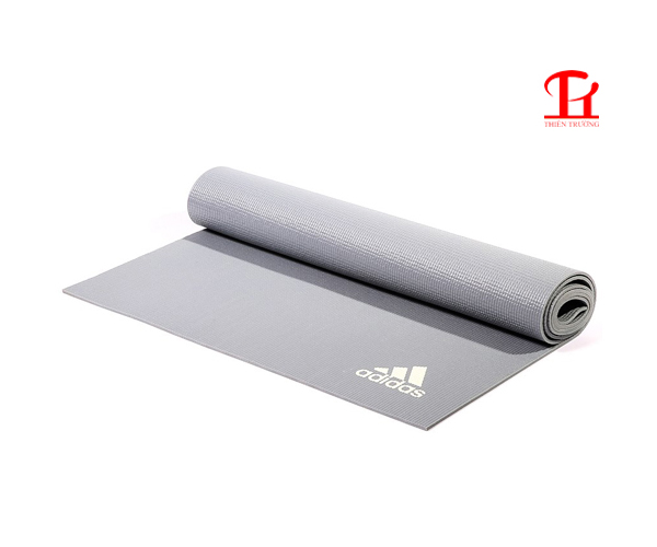 Thảm tập Yoga Adidas ADYG-10400GR giá rẻ nhất Việt Nam !