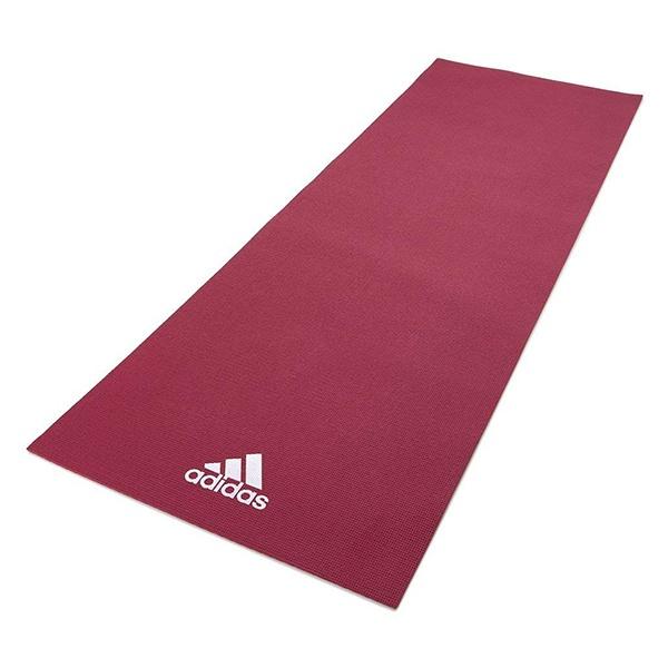 Thảm tập Yoga Adidas ADYG-10400MR
