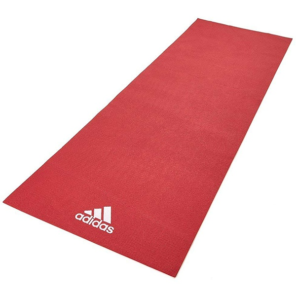 Thảm tập Yoga Adidas ADYG-10400RD