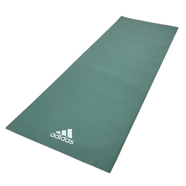 Thảm tập Yoga Adidas ADYG-10400RG