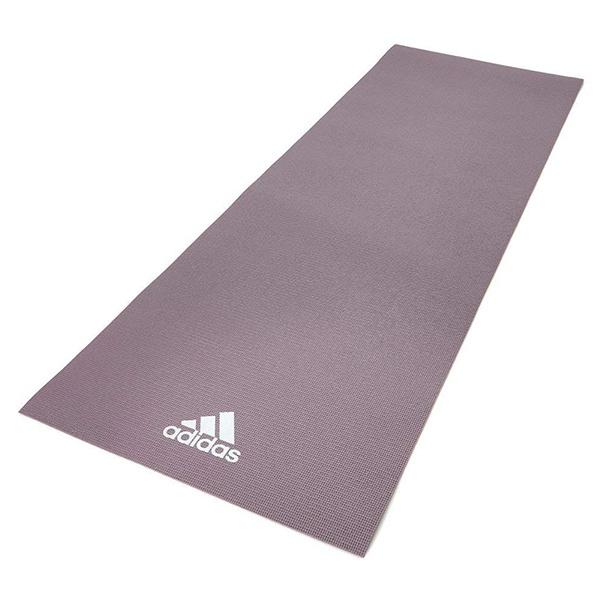 Thảm tập Yoga Adidas ADYG-10400VG