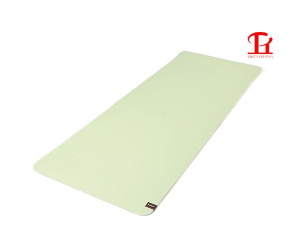 Thảm tập Yoga Reebok RAYG-11026GN cực xịn và giá rẻ Nhất