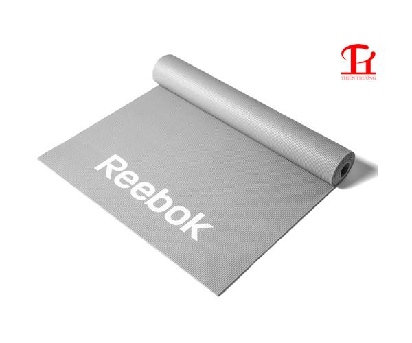 Thảm tập Yoga Reebok RAYG-11030YG chính hãng giá rẻ nhất