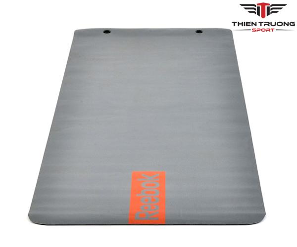 Thảm tập Yoga Reebok RSYG-11024 giá rẻ tại Thiên Trường !!