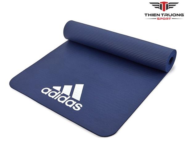Thảm thể dục Adidas ADMT-11014BL giá rẻ tại Thiên Trường !