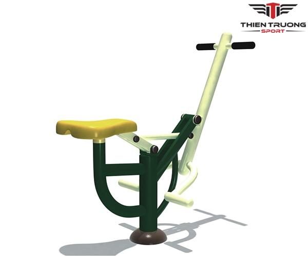 Thiết bị tập cưỡi ngựa HQ-605 giá rẻ nhất ở Thiên Trường Sport