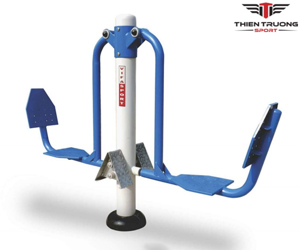 Thiết bị tập đạp chân Vifa Sport VIFA-711412 hiệu quả, giá rẻ !