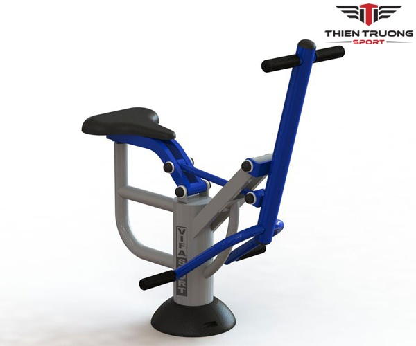 Thiết bị tập toàn thân Vifa Sport VIFA-711601 xịn, giá rẻ Nhất !