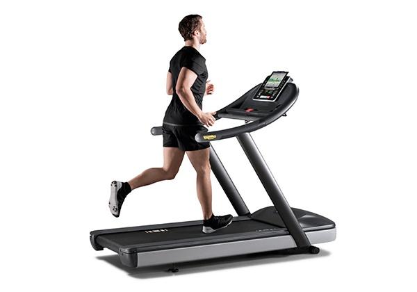Treadmill là gì? Những điều cần biết khi tìm hiểu máy Treadmill