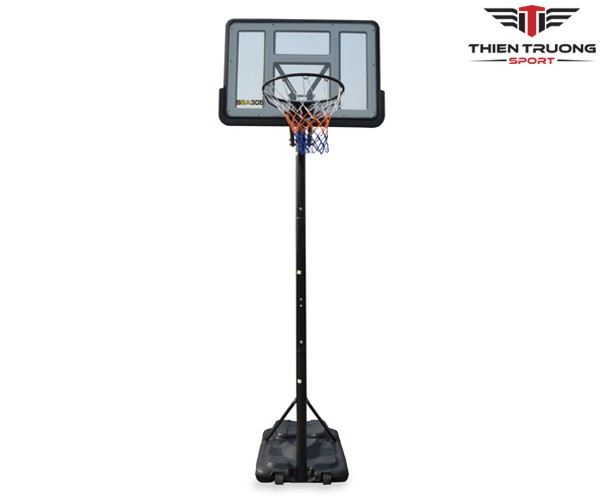 Trụ bóng rổ S021A