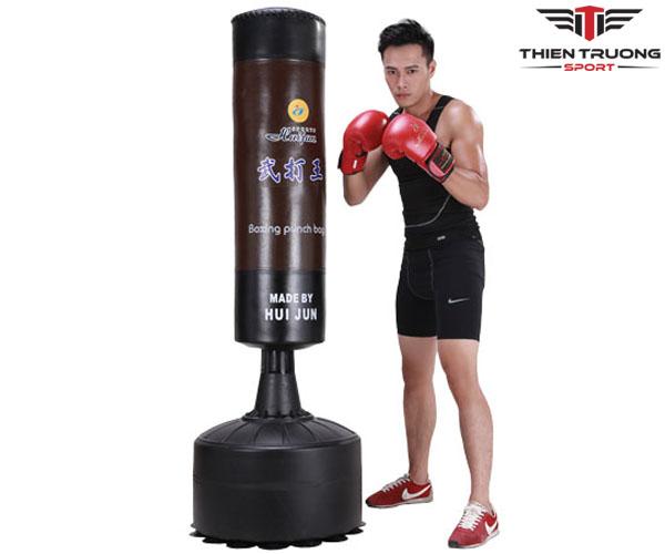 Trụ đấm bốc HuiJun HJ-G070 giá rẻ nhất ở Thiên Trường Sport